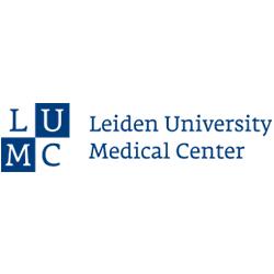 layout_logo_lumc_250x250