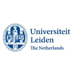layout_logo_leiden-univ_250x250